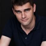 Florian Mueck: PlusPlus feedback and other rhetorical adventures