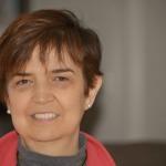 Alessandra Cimatti: Common mistakes in company presentations
