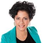 Tulia Lopes