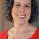 Diane Allen: Peak Performance for Public Speakers