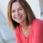 Pamela Thompson: Leadership Challenges & Lessons Learned. Inspiring Others with Your Speaking