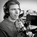 Joel Boggess: Spontaneity. The Key Thing that Speakers Can Learn from Radio DJs