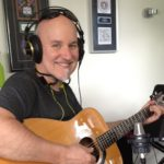 Tracy Lipp: What Speakers Can Learn from Songwriters