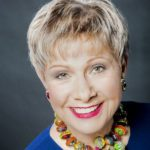 Patricia Fripp: Effective Sales Conversations and Presentations