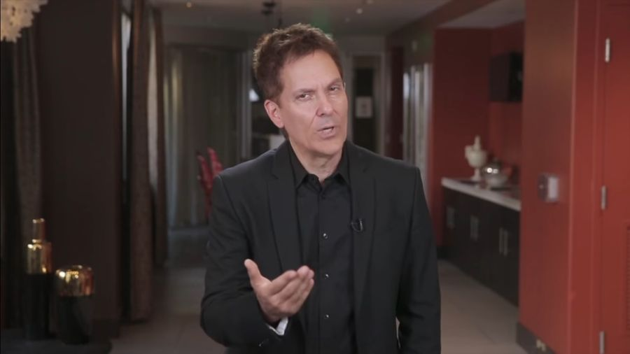 5 Brilliant Speaking Voice Training Videos from Roger Love