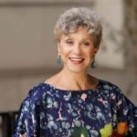 100. Carol Fleming: The Serious Business of Small Talk