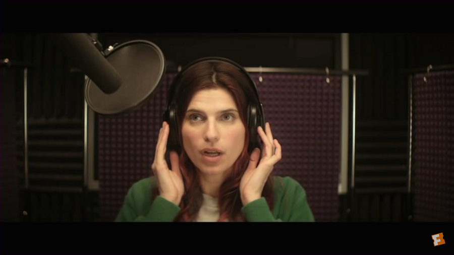 4 Movies that Will Inspire You to Build a Powerful Voice voiceover training