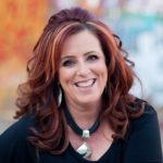 Kelly Swanson: The Power of Story in Business
