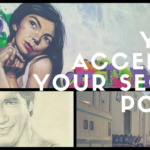 Your Accent is Your Secret Power