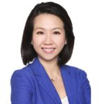 Karen Leong: The Two Pillars of Influence
