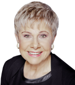 Patricia Fripp competitive advantage